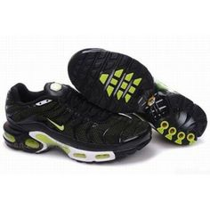 #Nike #sports Nike Air Max Shoes, Nike Mens Shoes Buy Nike Air Max
