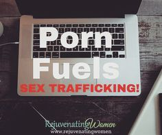 trafficking Wisconsin sex