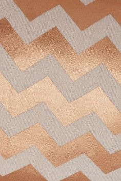 Buy Copper Zig Zag Cushion from the Next UK online shop Large Cushions, Large Sofa, Scatter Cushions, Cushions On Sofa, Conservatory, Next Uk, Zig Zag, Uk Online, Copper