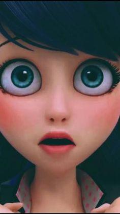 Miraculous Ladybug Fanfiction, Miraculous Ladybug Movie, Comics Ladybug, Miraclous Ladybug, 2000s Kids Shows, Marinette Ladybug, Detective Conan Wallpapers, Disney Icons, Marinette And Adrien