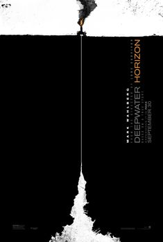 Deepwater Horizon (2016)                                                                                                                                                                                 More