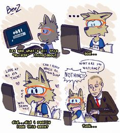 Zabivaka | Zabivaka The Wolf | Know Your Meme