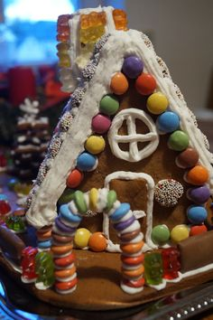 I like the arch Christmas Love, Christmas Treats, Christmas Baking, Dreams Come True, Cake Games, Easy Smoothie Recipes, Pumpkin Spice Cupcakes, Food Humor, Ice Cream Recipes
