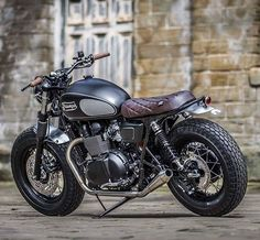 Go look at a number of my most desired builds - specialty scrambler bikes like Triumph Cafe Racer, Triumph Motorcycles, Cafe Racer Bikes, Indian Motorcycles, Cafe Racer Motorcycle, Motorcycle Style, Motorcycle Design, Bike Design, Custom Motorcycles