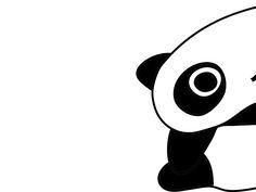 lilium-divine-tare-panda-wallpapers-b-o-ibackgroundz.com.jpg (1024×768)
