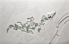 Nieto+Sobejano+Arquitectos++.+Museo+de+la+Vega+Baja++.+Toledo+%282%29.jpg (1200×765)