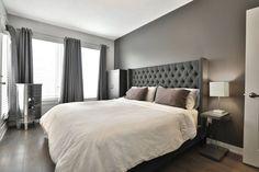 Oakville Ontario, Mls Real Estate, Real Estate Information, Estate Homes, Home Buying, Property For Sale, Home Improvement, Bed, Furniture