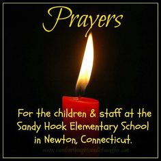 Speechless at such tragedy. All I can do is pray for those families affected by this. Sending love to them ♥
