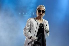 GD at F1 Night Race Singapore (cr on pic)#48