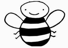 Ελένη Μαμανού: Κύκλος ζωής των εντόμων Charlie Brown, Hello Kitty, Snoopy, Blog, Fictional Characters, Art, Art Background, Kunst, Blogging
