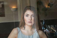 #4real-photography.de #fotoshooting #esslingen #Bar-shooting #stuttgart #makeupartist #fotograf #silkemonk