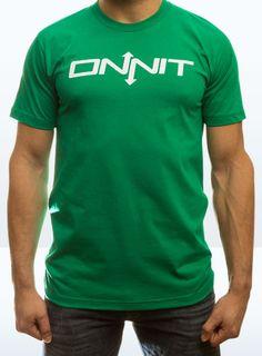 Men's Onnit T-Shirt