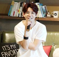 Kang Sung Hoon Sechs Kies Sung Hoon, Korean Entertainment, Kpop Groups, K Idols, Pretty People, Kdrama, Singing, Actors, Celebrities
