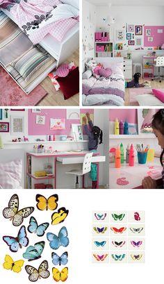 Ty Tu Urządzisz - Oficjalny blog IKEA