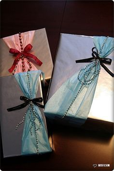 Wrapping #wrapping, #design, #gifts, | http://diy-gift-ideas-ara.blogspot.com