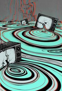 50 Trendy Ideas For Trippy Art Psychedelic Dreams Awesome Art And Illustration, Psychedelic Art, Arte Dope, Dope Art, Kunst Inspo, Art Inspo, Dope Kunst, Acid Art, Acid Trip Art
