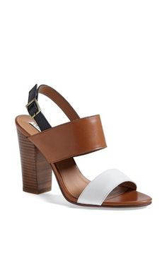 halogen sonia sandal available at nordstrom