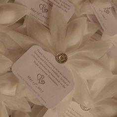 Thx Angie, Shipped to NY #athenas_favor_me_always #weddingfavor #Gabstywedding #Gabstyweddingfavor #Winterwedding #winterweddingfavor #glamwedding #Engagementfavor #bridalshowerfavor #glitzyfavor #elegantwedding #winterwonderlandfavors #diamondfavor #etsy