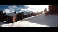 Some impressions of a sunny day in the Austrian Alps filmed with a Phantom 2 Drone, Zenmuse H3-3D Gimbal and the new GoPro Hero 4 Black Edition in 4K resolution…