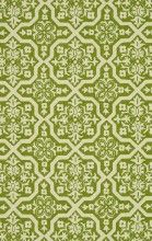 http://www.buyarearugs.com/indoor-outdoor-rugs.html/?color=brown_burgundy_green_tan-ivory  Loloi Venice Beach VB-01 Outdoor Rug