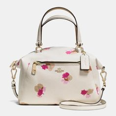 Unbelievable About This Coach Site! Save 79% OFF Now! I always 170a603b4933c