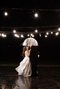 Venue: The Sycamore Winery Photography: Wiram Photography White Dress, Ballet Skirt, Weddings, Skirts, Photography, Dresses, Fashion, Vestidos, Moda