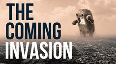 The Coming Invasion 2014 [FULL] Top Secret - Steve Quayle mmmmm? Good info. It is spiritual. Aliens are demons/fallen angels.
