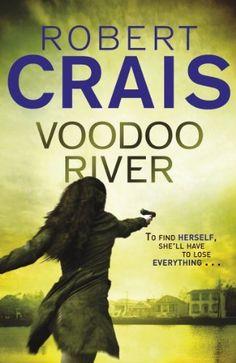 Voodoo River (Elvis Cole) by Robert Crais, http://www.amazon.com/dp/B004GHN3JS/ref=cm_sw_r_pi_dp_XKIlrb0572FD8