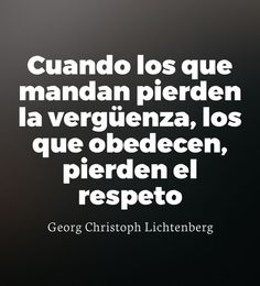 Best Inspirational Quotes About Life QUOTATION - Image : Quotes Of the day - Life Quote phresas Sharing is Caring - Keep QuotesDaily up, share this quote Smart Quotes, Clever Quotes, Funny Quotes, Life Quotes, Best Inspirational Quotes, Best Quotes, Georg Christoph Lichtenberg, More Than Words, Spanish Quotes