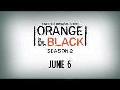 """UPDATE: A short but sweet Season 2 teaser has also been released (which is noticeably sans- Alex ). 
