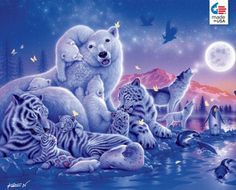 New Best Special Safari Wildlife Diy Full Diamond Painting Kits UK Tier Wallpaper, Animal Wallpaper, Animals And Pets, Baby Animals, Cute Animals, Pretty Animals, Wild Animals, Animal Spirit Guides, Spirit Animal