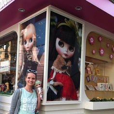 Junie Moon on FinestDoll.com Moon, Dolls, Shopping, The Moon, Baby Dolls, Puppet, Doll, Baby, Girl Dolls