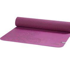 ECO yogobe