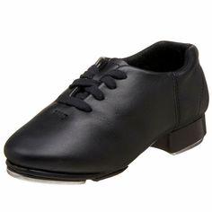ffa66f65 eBay #Sponsored Capezio Flex Mastr Tap Shoe - Child Black Size 13 M US  Little