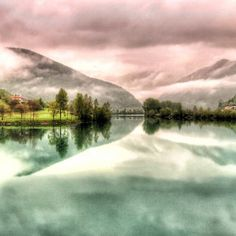 Slovenia, Northern Lights, Greek, Nature, Photography, Travel, Inspiration, Biblical Inspiration, Photograph