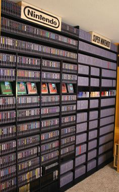 Game Collection For Sale - Imgur