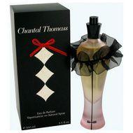 Chantal Thomass by Chantal Thomass 100ml Eau De Toilette Women Perfume