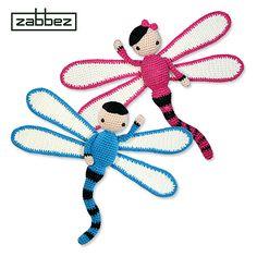 http://images4-e.ravelrycache.com/uploads/Zabbez/365850653/dragonflies-dave-lisa-wave_medium.png