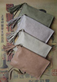 Label 88 Evening Bag