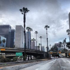 Some of our favourite #Instagram photos found in and around Los Angeles, California