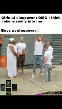 Funny Vidos, Cute Funny Dogs, Funny Laugh, Hilarious, Crazy Funny Videos, Super Funny Videos, Funny Video Memes, Cast Art, Aesthetic Songs