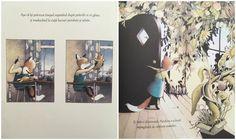 Pandora, Polaroid Film