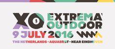 extrema outdoor 2016