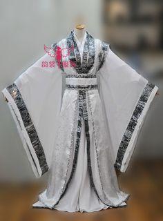 Men-s-Costume-Hanfu-Tang-Suit-Cosplay-font-b-Clothes-b-font-font-b-Ancient-b.jpg (400×543)