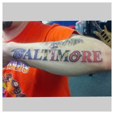 - You are in the right place about Tattoo Design And Style G -