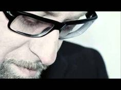 MARIO BIONDI ► I Can't Read Your Mind 【HQ】