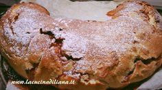 la cucina di liana: blog di cucina, ricette italiane e non, cucina casalinga e tradizionale, ricette di liana fabi, antipasti, primi, secondi, dolci