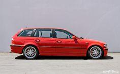 under the hood doesn't hurt either. E46 Limousine, E46 Cabrio, E46 325i, Bmw E46 Sedan, E46 Coupe, Bmw Kombi, Bmw Touring, Bmw E46 330, Bmw E36