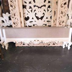 Mobilya aksesuar imalat  #mobilya#masko#modoko#yatakbasliklari#yatakbasligi#dresuar#yatakodasi#antika#klasikmobilya#klasik#marangoz#döşeme#butik#mobilyaaksesuar#mobilyacı#gelinlik#yaz#bodrum#bikini#takip#istanbul#baza#yatak#yatakbasi#karyola#evim#dekorasyon#evdekor#furniture by mobilyaimalat