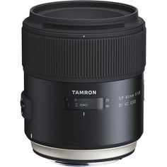 Price Review NEW Tamron SP 45mm F/1.8 Di VC USD Lens (for Canon EF) Check more at http://rover.ebay.com/rover/1/711-53200-19255-0/1?icep_ff3=1&pub=5575236953&toolid=10001&campid=5337976652&customid=&ipn=psmain&icep_vectorid=229466&kwid=902099&mtid=824&kw=lg